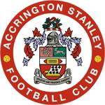 Accrington Stanley crest
