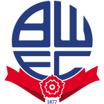 Bolton Wanderers crest