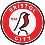 Bristol City crest