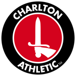 Charlton Athletic crest