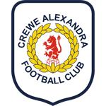 Crewe Alexandra crest