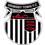 Grimsby Town FC crest