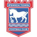 Ipswich Town crest