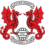 Leyton Orient crest