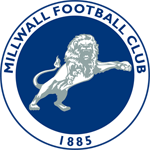 Millwall crest