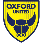 Oxford United crest