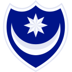 Portsmouth FC crest