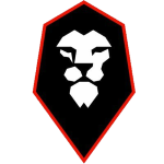 Salford City crest