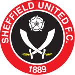 Sheffield United crest
