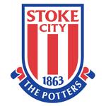 Stoke City crest