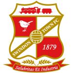 Swindon Town crest